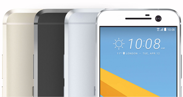 HTC 10 Features: Exciting New Additions
