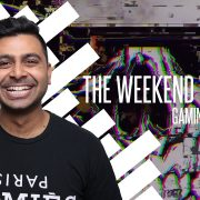 Call of Duty: Infinite Warfare Confirmed | The Weekend Wrap Up #04