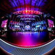 Team Na'Vi win World of Tanks 2016 Grand Final
