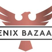 Welcome To FENIX Bazaar