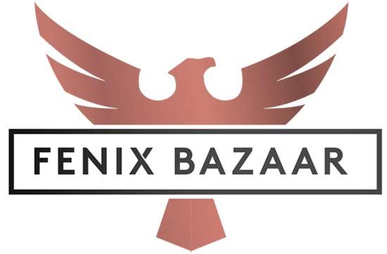Welcome To FENIX Bazaar