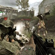 Modern Warfare Remastered: The 10 Best COD4 Maps We Want To See