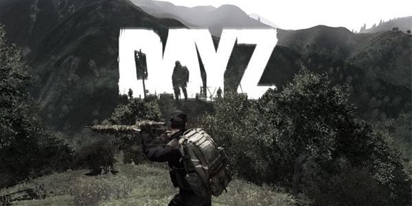 "DayZ on Xbox One set to debut ""at some point' this year"