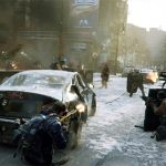 The Division Falcon Lost Incursion Walkthrough: The Definitive Completion Guide