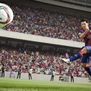 FIFA Coin black market hacker found guilty of defrauding EA out of $16 million
