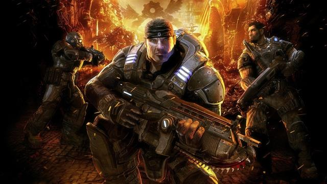 best post-apocalyptic games
