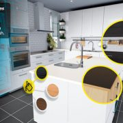IKEA VR is here to put an end to frustrating weekend furniture shopping
