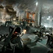The Division Falcon Lost Guide: How To Access The First Incursion