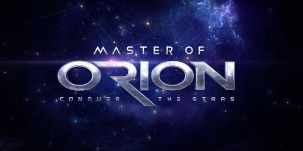 Master Of Orion early access: Two new races join the battle