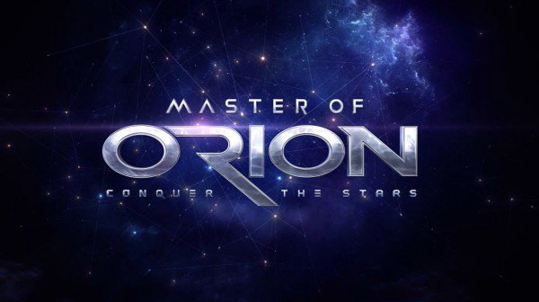 master of orion early access