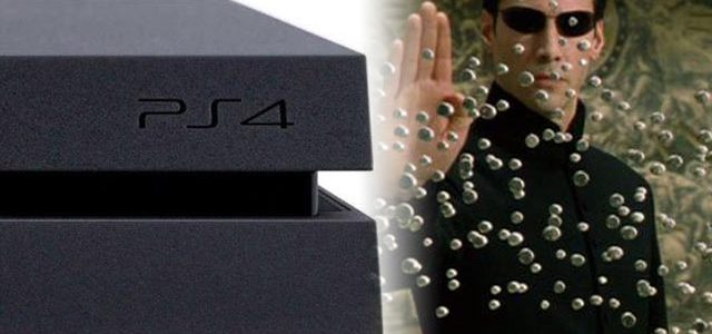 The PlayStation 4K, if real, is nonsensical