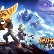 Ratchet & Clank update 1.03 now live, fixes multiple bugs