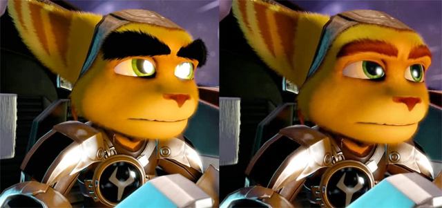 Ratchet & Clank: 10 interesting franchise facts and quirky ...
