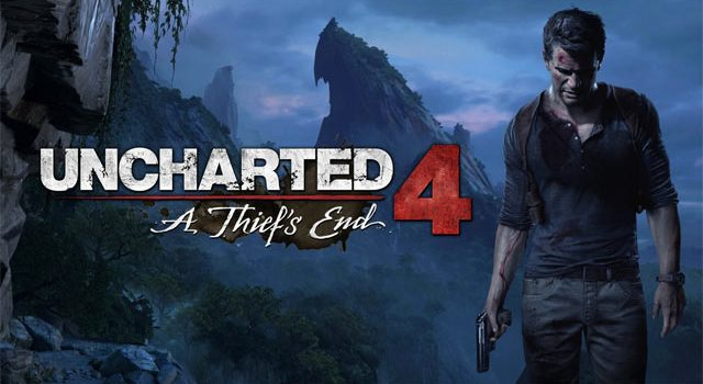 10 Days Until Uncharted 4: Uncharted 4 Trophies revealed
