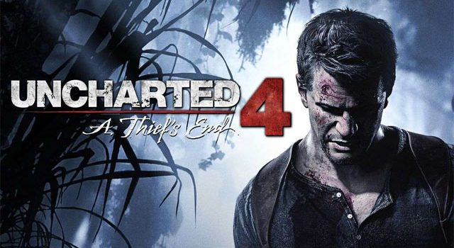 12 Days Until Uncharted 4: The only Uncharted 4 trailer you need to watch