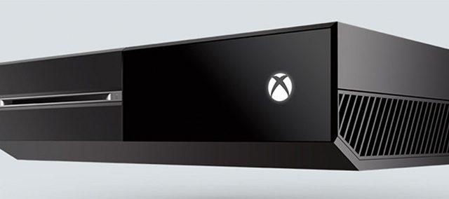 What is 'Xbox neXt'? New project spotted on resume