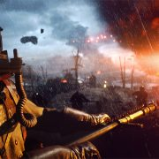 Battlefield 1 revealed: WWI shooter set to reinvigorate franchise