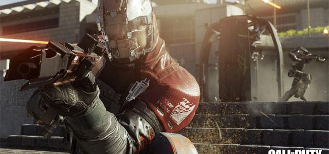 What's in the Call Of Duty: Infinite Warfare Legacy Edition?