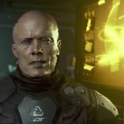 Did you notice this in the latest Call Of Duty trailer?