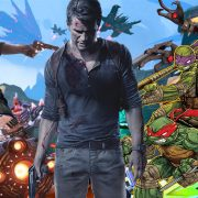 Game releases May 2016: Every big title out this month