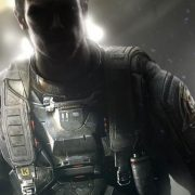 Call Of Duty: Infinite Warfare movement 'natural' for Black Ops 3 players