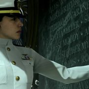 Call Of Duty: Infinite Warfare revealed – Release date, details