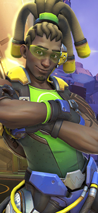 overwatch character bios guide