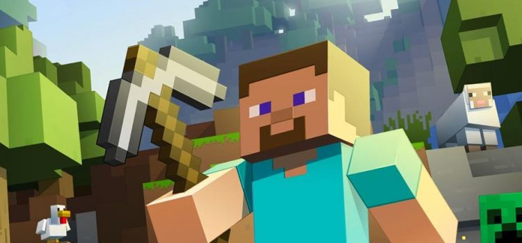 Minecraft PC price set to rise in most regions