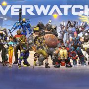 Overwatch expansion a possibility at Blizzcon 2018?
