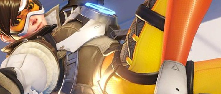 Overwatch cheating will get you permanently banned: 'It undermines the spirit of fair play'