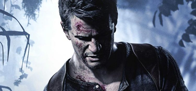 Uncharted sales set to hit 30 million worldwide