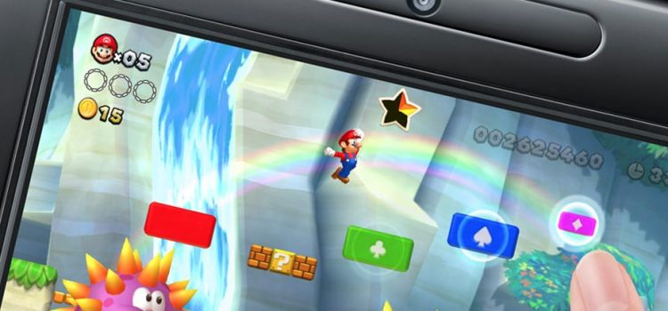 Shockingly, the Wii U price in Australia is still at absurd levels