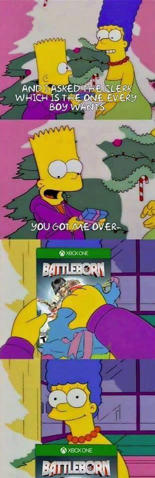 overwatch meme