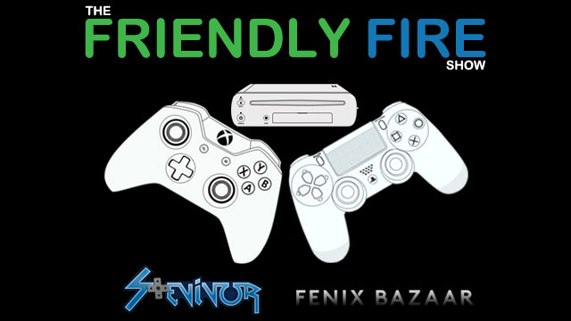 Friendlyfirelogowhitecon-(1)