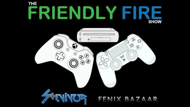Friendlyfirelogowhitecon-(1)