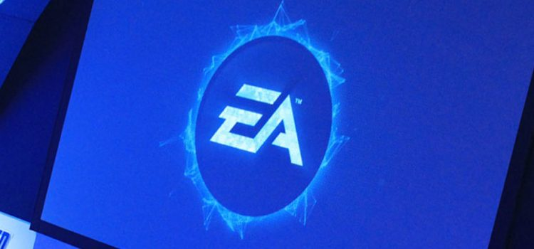 Every trailer from EA's E3 2016 press conference