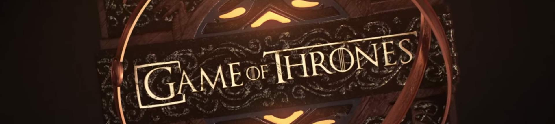 Xbox France has a ridiculous Game Of Thrones-themed Xbox One to give away