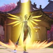 Overwatch ultimate quotes ranked from least to most terrifying