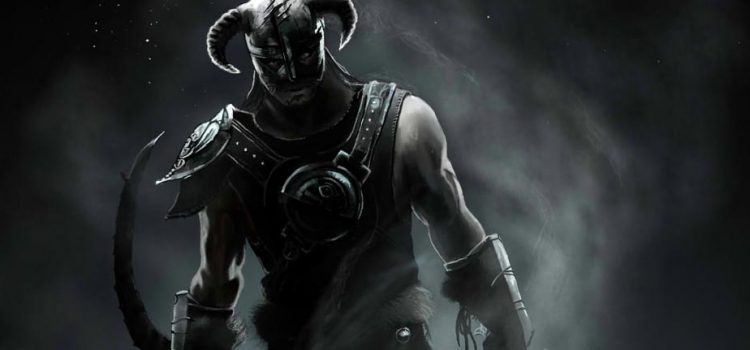 Skyrim remastered would be the perfect filler before Elder Scrolls VI