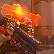 Blizzard lifts lid on how it designs Overwatch heroes