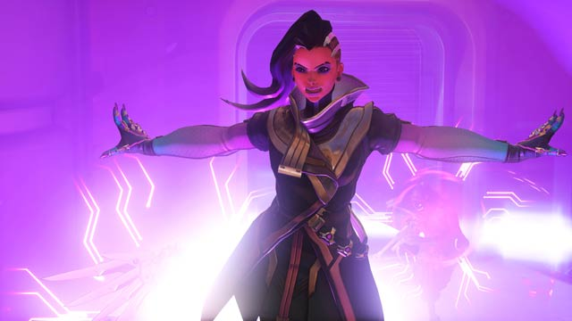 Overwatch Competitive Play Season 3 rewards revealed