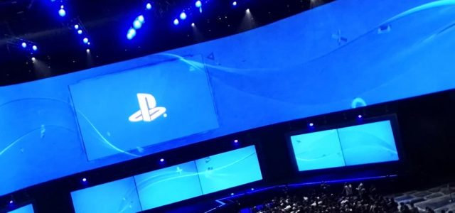 Ditching the numbers: How Sony came to own E3 in the eighth generation