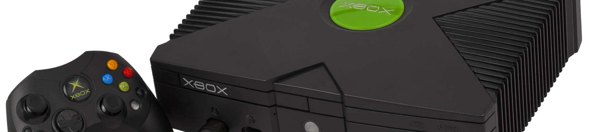 How the Dreamcast almost led to a completely different Xbox experience to the one we know today