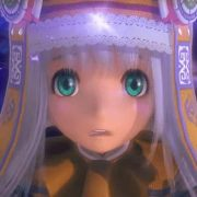 Star Ocean 5 roles guide: All Attack, Defense, Healing, Support and Miscellaneous roles