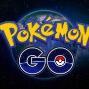 Pokemon GO XP Chart