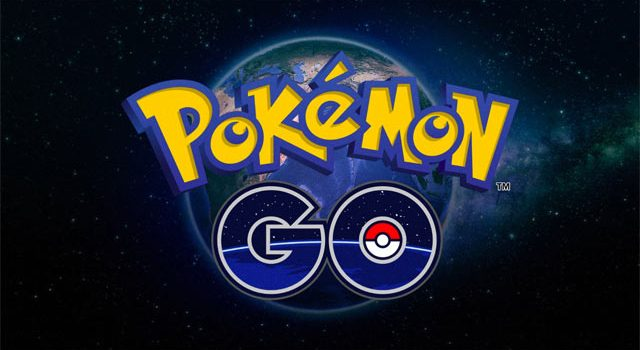 Pokemon GO rule 34: Of course PornHub sees a jump in Pokemon-related searches