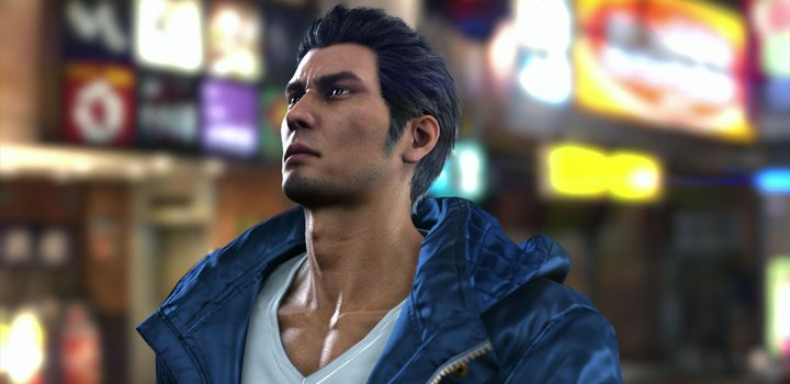 Yakuza 6 comes to Japan this December – Everything you need to know