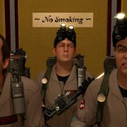 The boys in gray: The Ghostbusters' history in gaming