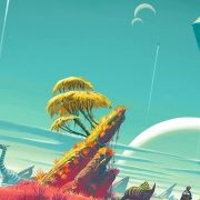 August 2016 game releases: No Man's Sky, Deus Ex Mankind Divided, Madden 17