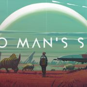 No Man's Sky: Everything You Need (and Probably Want) To Know